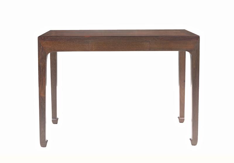 单抽小书桌